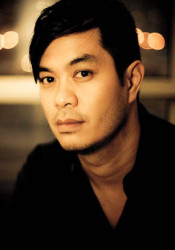 Byron Wong