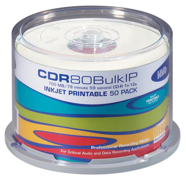HHB CDR80 bulk