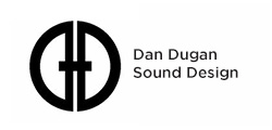 Dan Dugan Sound Design - HHB Canada
