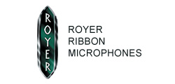 Royer Labs - HHB Canada