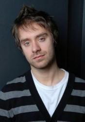 Sebastien Lefebvre
