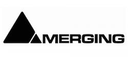 Merging Technologies - HHB Canada