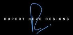 Rupert Neve Designs - HHB Canada