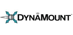 Dynamount - HHB Canada
