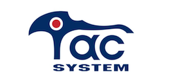 TAC System - HHB Canada